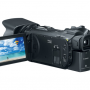 canon-brings-the-camcorder-into-the-future