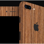 donot-cover-up-the-iphone-7-plus-in-boring-decals