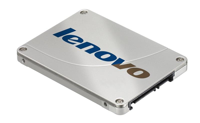 Lenovo 48TB