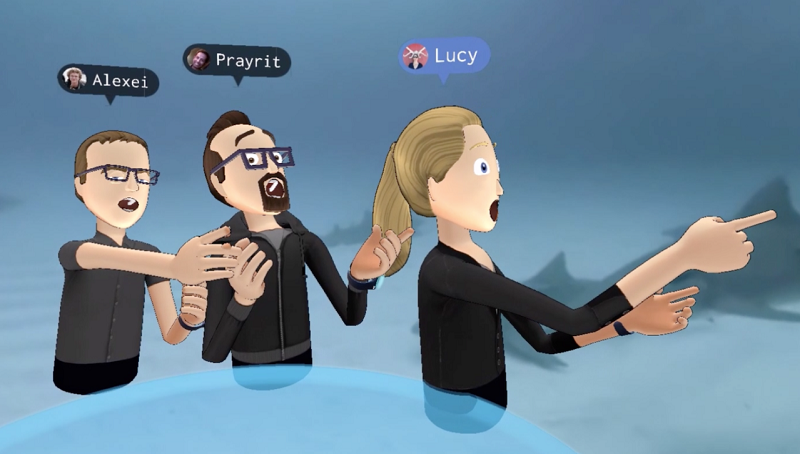 facebook-in-virtual-reality