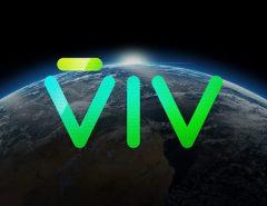 Samsung VIV