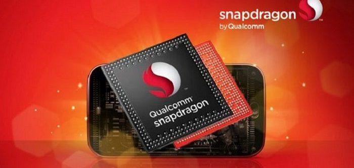 Qualcomm-Snapdragon-835