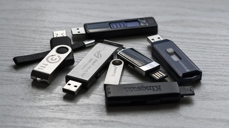 software-for-USB-memory