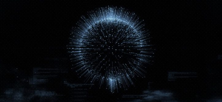 Deep-Web-Dark-Web-and-Darknet