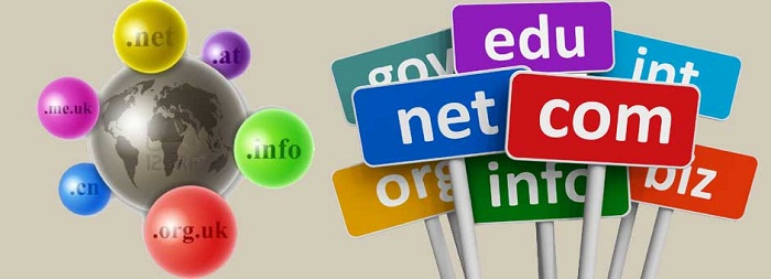 Online Presence: What Makes Domain Name Registration