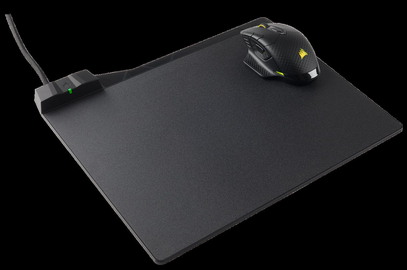 Gaming Gadgets 2018