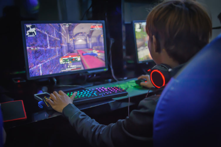 How to optimize pc for gaming