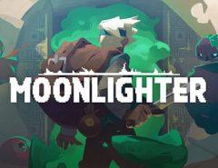 moonlighter tips