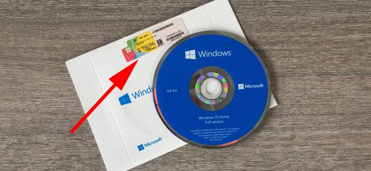Are cheap windows 10 keys legit