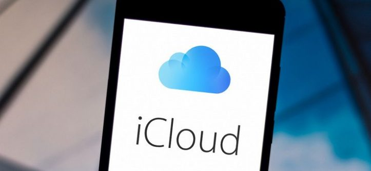 How to free up icloud space